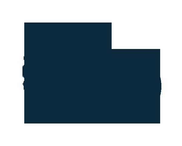 タイヤ・ホイール関連